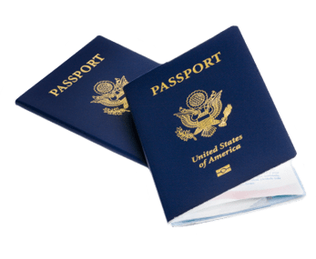 Breaking: US Passport Ranked 35th In 'Nomad Capitalist' Index