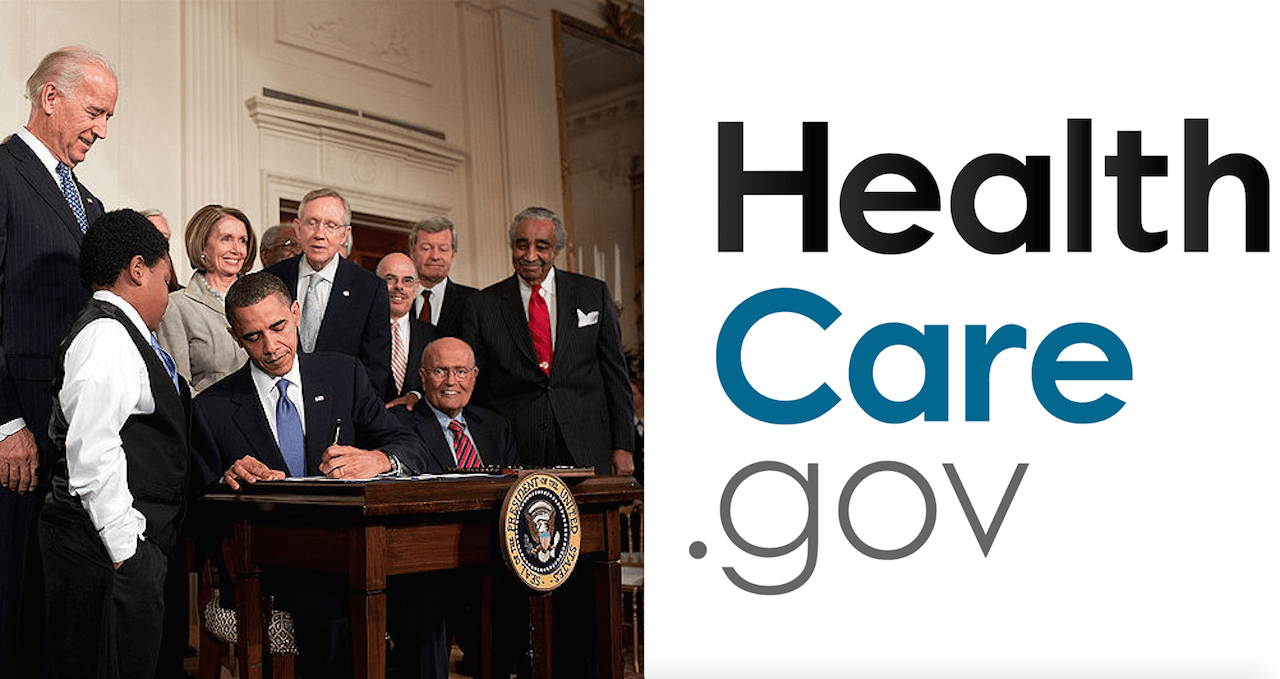 The government's role in providing health care Our Turn