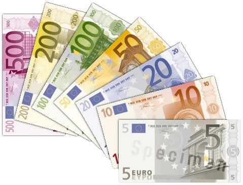 Eurozone Inflation At Highest Level Since 2013