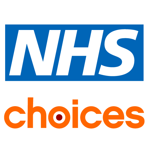 The Failure Of The Centralised Healthcare System In The United Kingdom